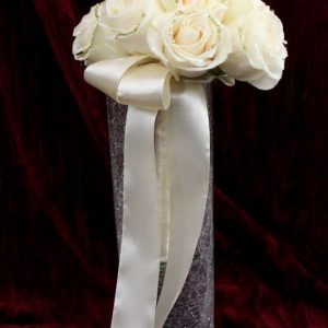 Vjenčani buket 27VB