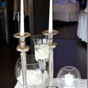 dekoracija stola za mladence 3SM