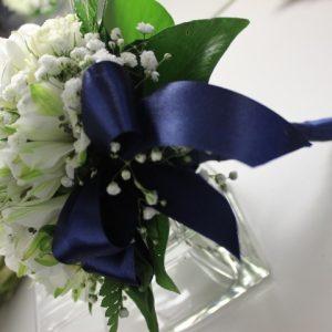 Vjenčani buket 32VB