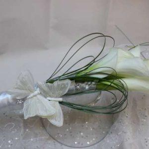 Vjenčani buket 50VB