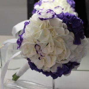 Vjenčani buket 55VB