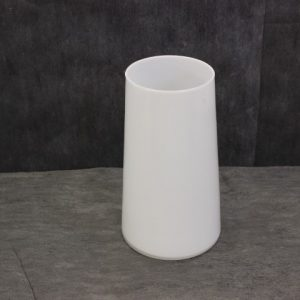 Vaza H9