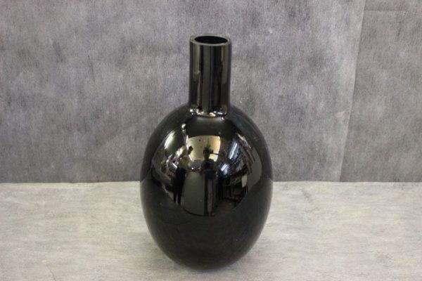 Vaza H13